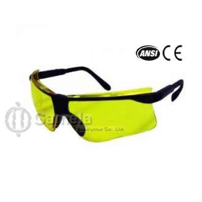 SG52637 - SAFETY-GLASSES-EYE-PROTECTION