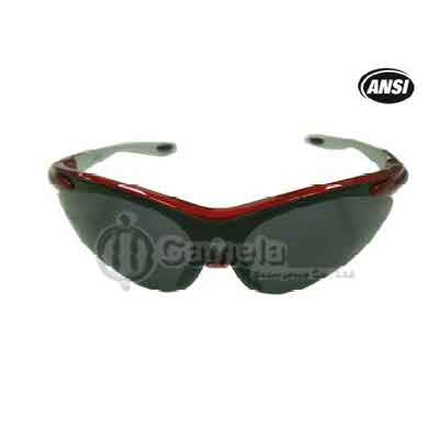SG52681 - SAFETY-GLASSES-EYE-PROTECTION