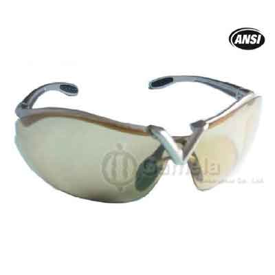 SG52685 - SAFETY-GLASSES-EYE-PROTECTION